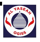 Al Yaseah OGISS