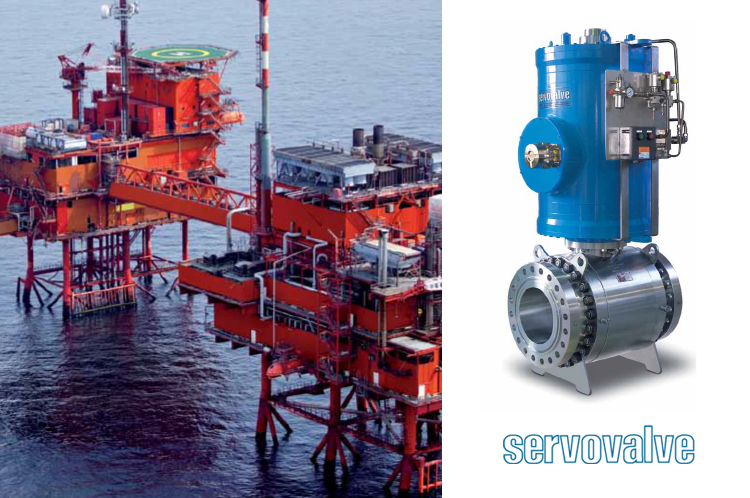 ultra-compact helical slot actuators type UCR, servovalve, actuator, valve actuator, hydraulic valve actuator, pneumatic valve actuator, Gas Over Oil valve Actuator, Compact valve Actuator, Fast Acting valve Actuator, valve ACTUATOR FOR NUCLEAR POWER UNIT